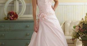 color-brides-dresses-000